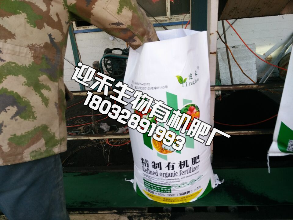 常山煤山香大蒜的高产有机肥施用技术
