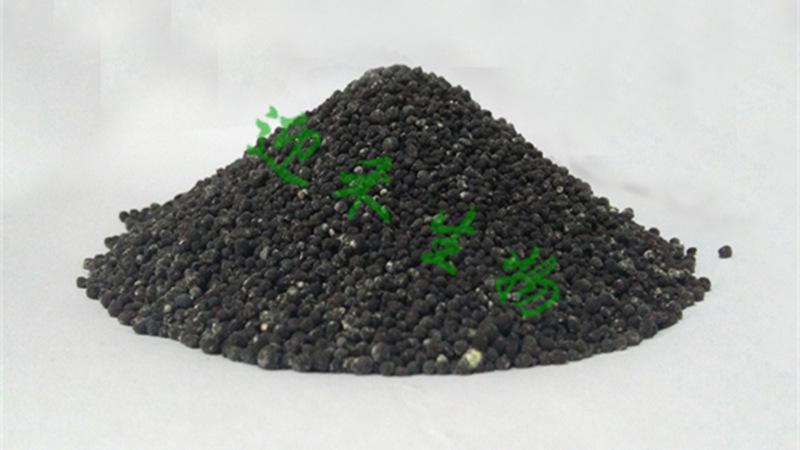 石榴树怎么施肥才能长得好呢?
